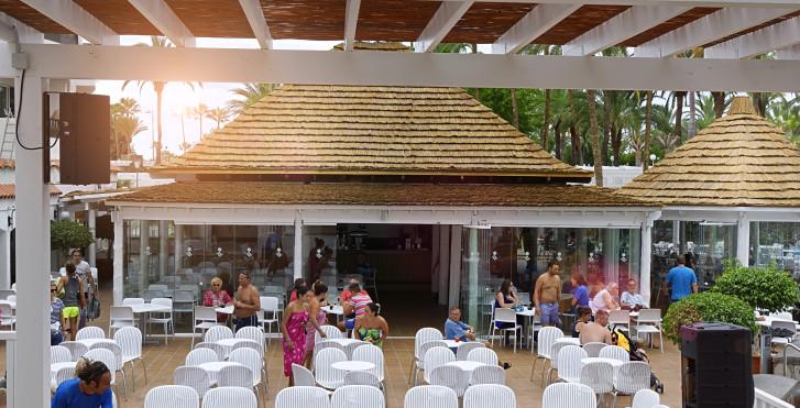 Image 27851296 - Servatur Waikiki
