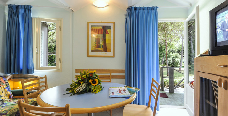 Image 25636712 - Riva degli Etruschi - bungalows