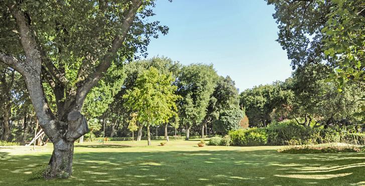Image 25636732 - Riva degli Etruschi - bungalows