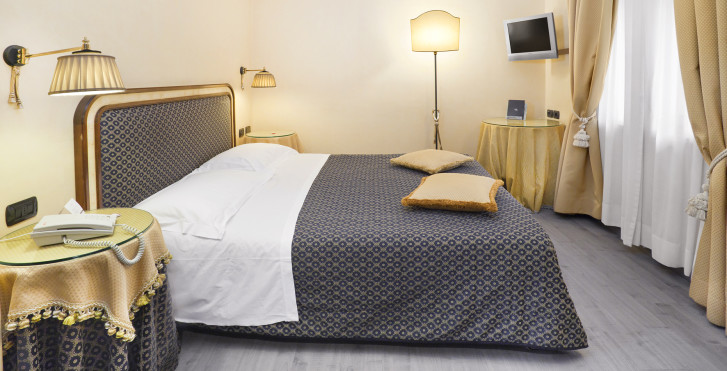 Bild 23296567 - Hotel River