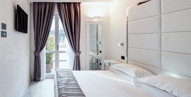 Bild 25868411 - Hotel River