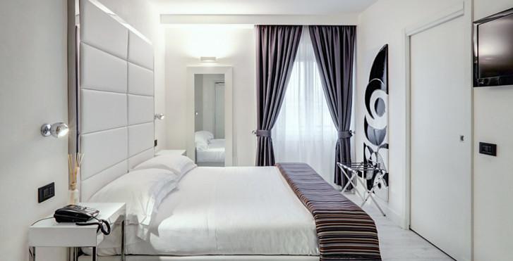 Bild 25868413 - Hotel River