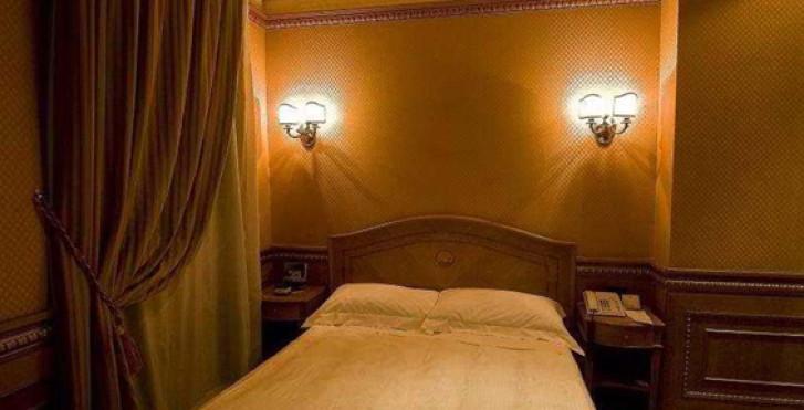 Bild 13012641 - River Palace Hotel