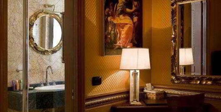 Bild 13012648 - River Palace Hotel