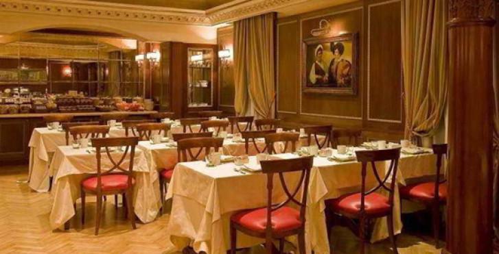 Bild 13012654 - River Palace Hotel
