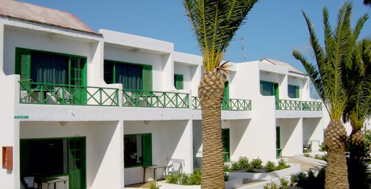 Image 7944394 - Appartements Rocas Blancas