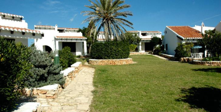 Bild 8054797 - Villas Binibeca