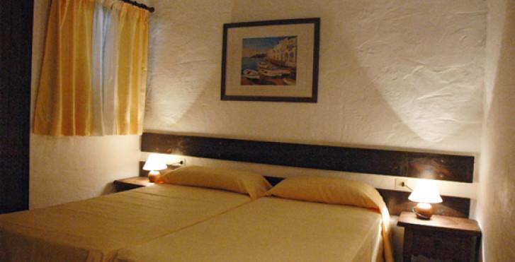 Image 8054799 - Villas Binibeca
