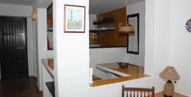 Bild 8054805 - Villas Binibeca