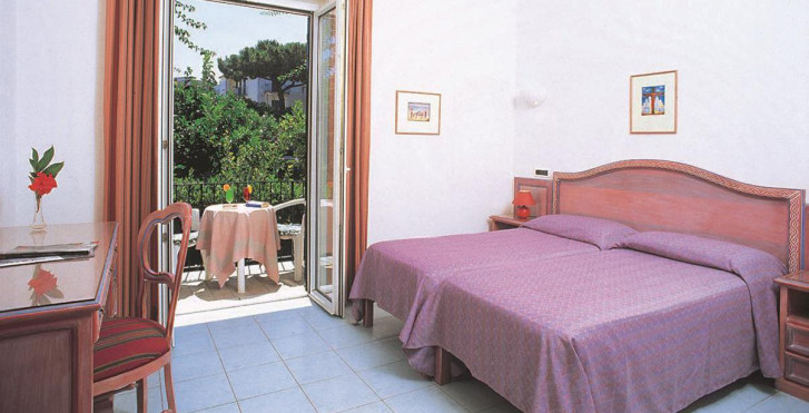Bild 13486833 - Royal Terme