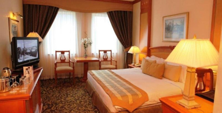 Bild 25646882 - Nihal Palace