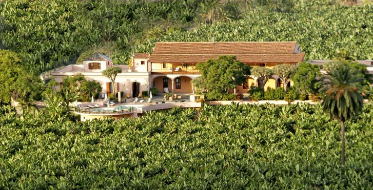 Image 23074403 - La Hacienda del Buen Suceso