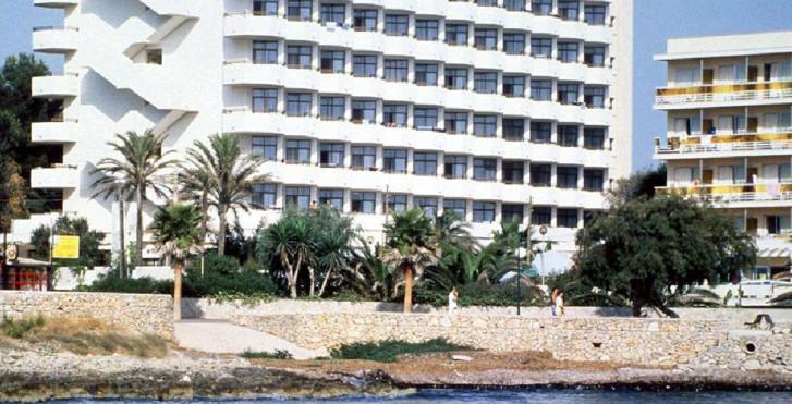 Bild 19060607 - Sabina Playa