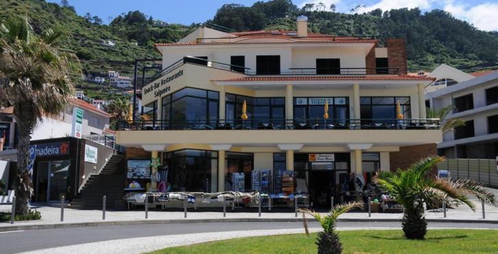 Bild 7249027 - Salgueiro