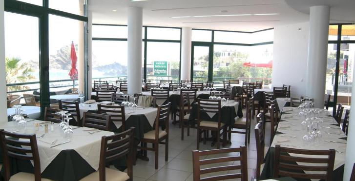 Bild 7249033 - Salgueiro