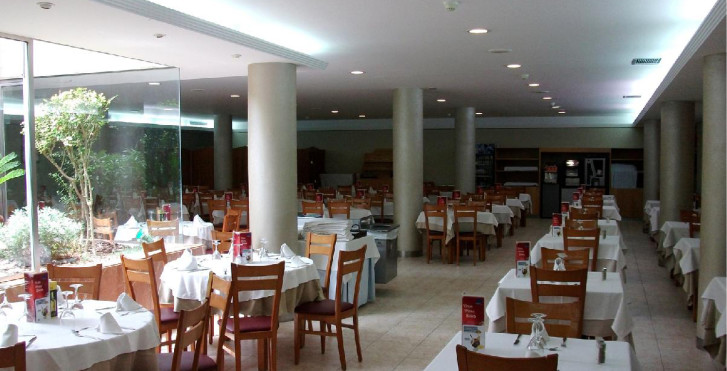Bild 18936165 - Hotel Salou Park