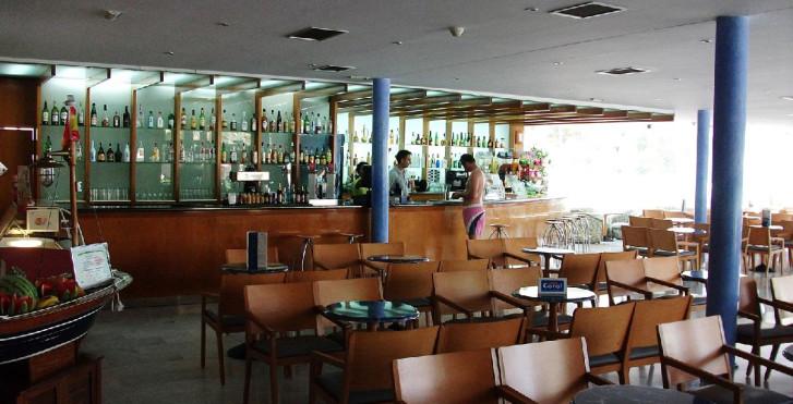 Bild 18936162 - Hotel Salou Park