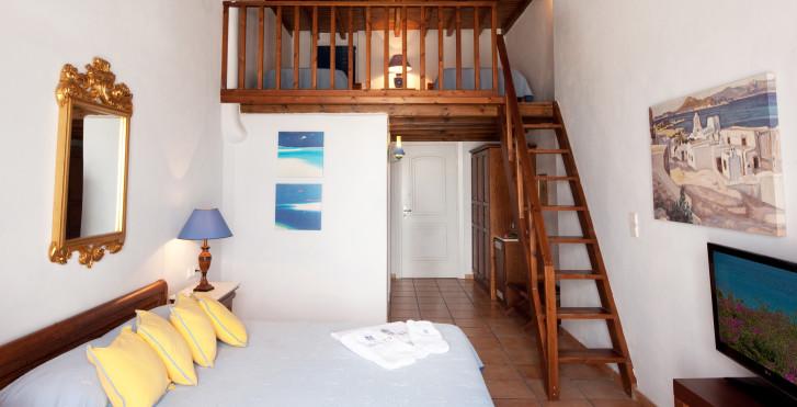 Bild 22196031 - Hotel San Marco