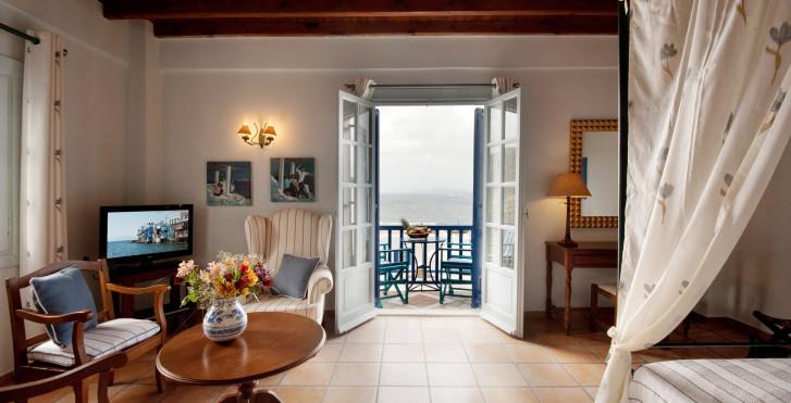 Bild 22196033 - Hotel San Marco
