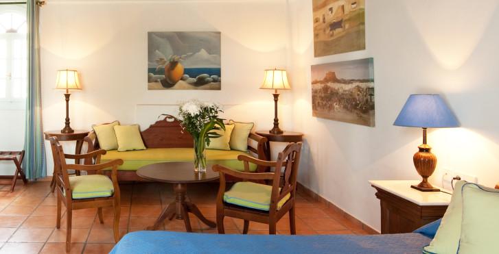 Bild 22196035 - Hotel San Marco