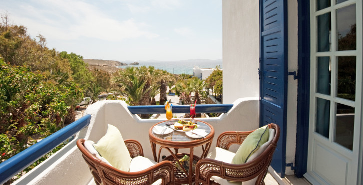 Bild 22196039 - Hotel San Marco