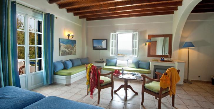 Bild 22196041 - Hotel San Marco