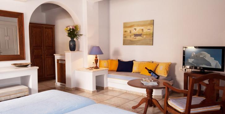 Bild 22196043 - Hotel San Marco
