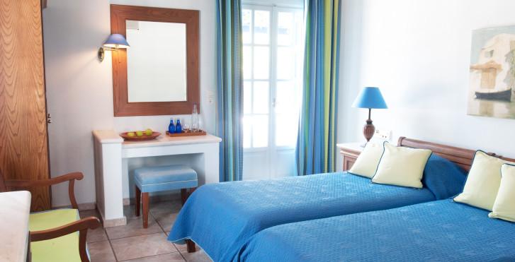 Bild 22196045 - Hotel San Marco