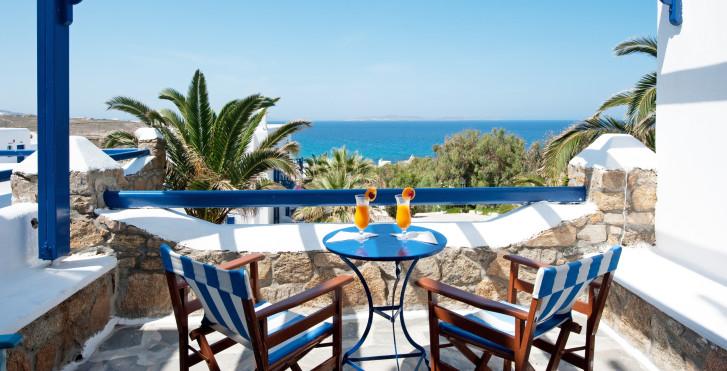 Bild 22196047 - Hotel San Marco