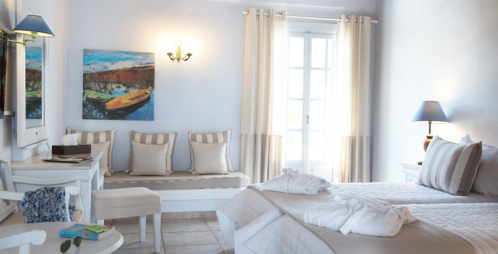 Bild 22196049 - Hotel San Marco