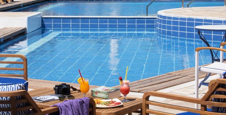 Bild 22196051 - Hotel San Marco