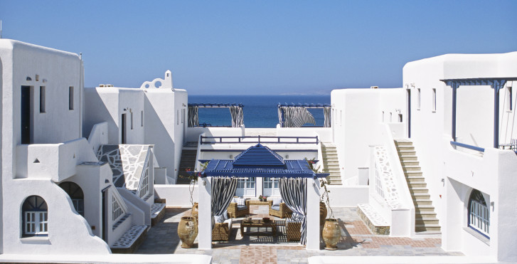 Bild 22196053 - Hotel San Marco