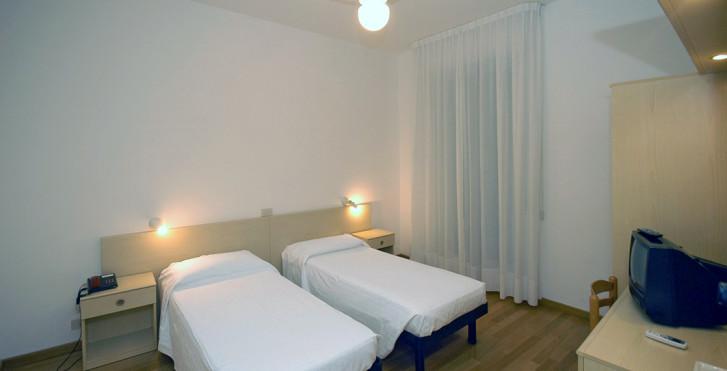 Bild 12356084 - Hotel San Michele