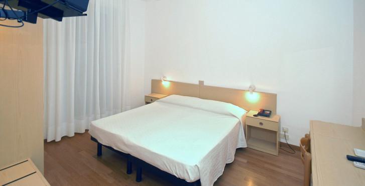 Image 12356173 - Hôtel San Michele