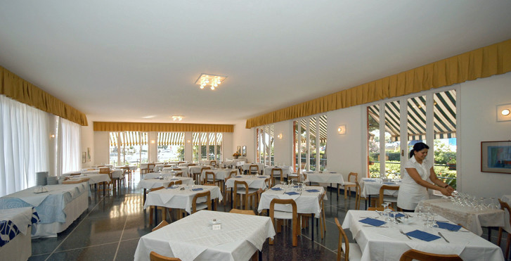 Image 12356300 - Hôtel San Michele