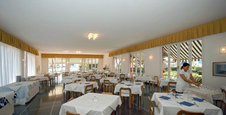 Bild 12356300 - Hotel San Michele
