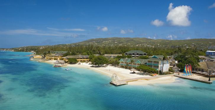 Image 9572941 - Sandals Royal Caribbean Resort