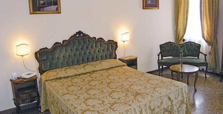 Image 7533431 - Hotel Scandinavia