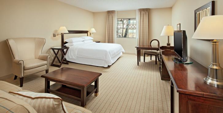 Bild 15080111 - Anaheim Majestic Garden Hotel (ex Sheraton Anaheim)