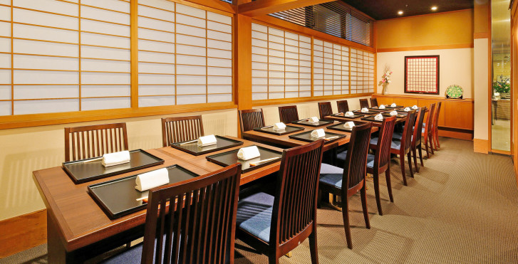 Image 27224213 - Shiba Park Hotel