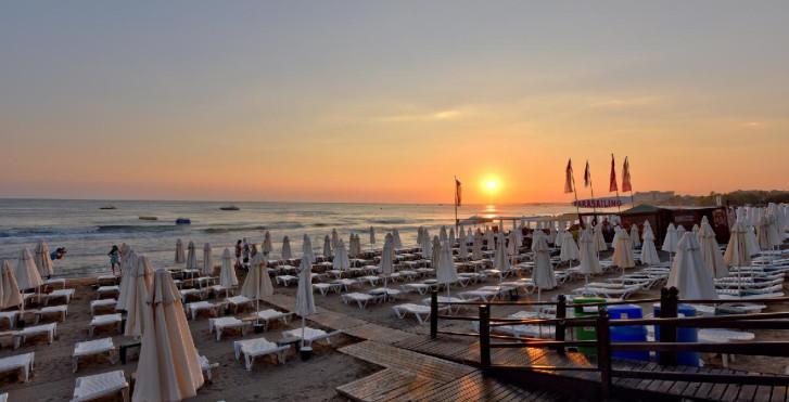 Bild 24150200 - Hotel Side Star Beach