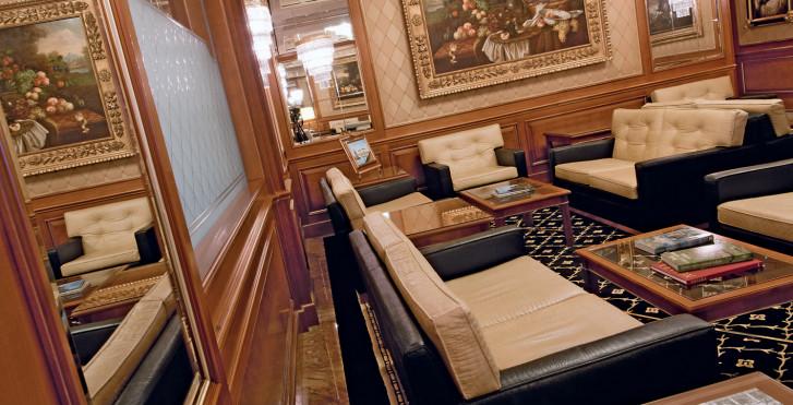 Bild 7429480 - Hotel Simplon