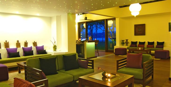 Image 9550693 - Avani Kalutara Resort