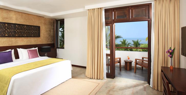 Image 9550681 - Avani Kalutara Resort