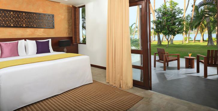 Image 9550679 - Avani Kalutara Resort