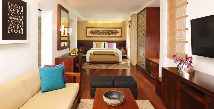 Image 9550685 - Avani Kalutara Resort