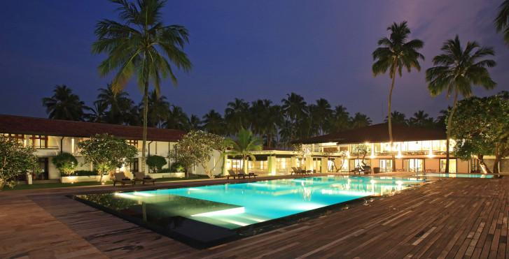 Image 9550683 - Avani Kalutara Resort