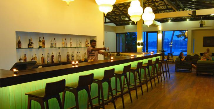 Image 9550695 - Avani Kalutara Resort