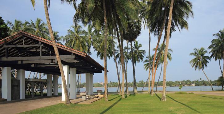 Image 9550687 - Avani Kalutara Resort