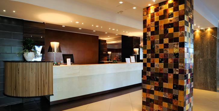 Image 28625930 - Grand Hotel Spiaggia